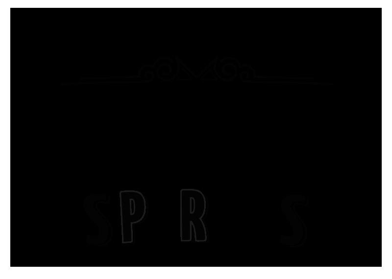 Tuilagi Spirits Lab